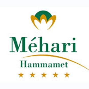 Mehari groupe
